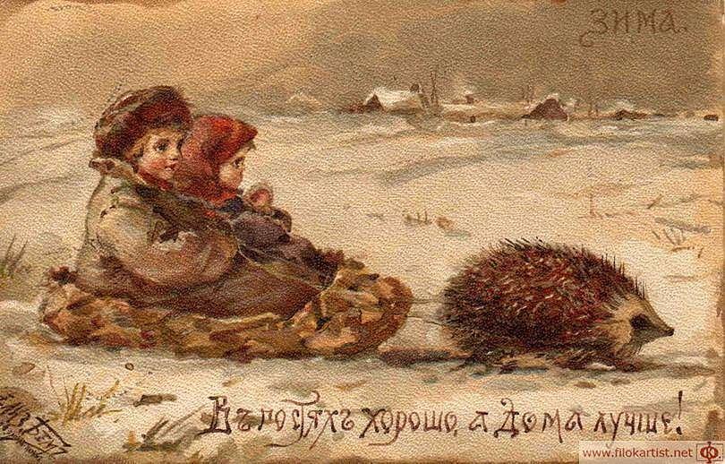 http://artcyclopedia.ru/img/big/000490076.jpg