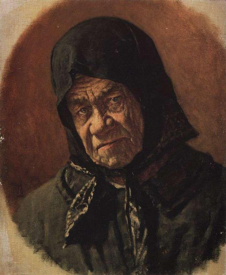 http://artcyclopedia.ru/img/big/001610163.jpg