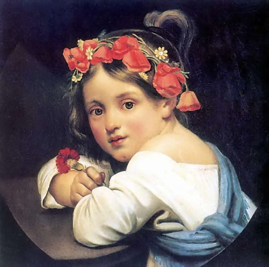 Русская девочка член в руках 2 фотография