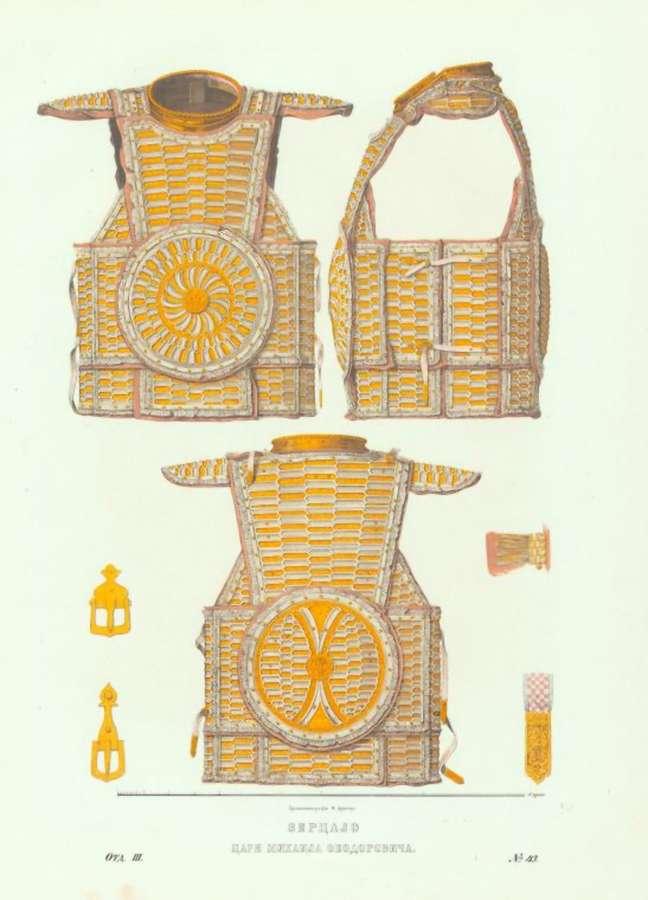 1 - Солнцев