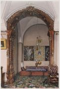 Interiors.of.the.Winter.Palace.The.Alcove.of.the.Study.of.Grand.Prince.Nikolai.Nikolayevich - Ухтомский